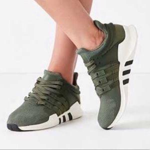Adidas Original EQT Support ADV Mesh Sneakers